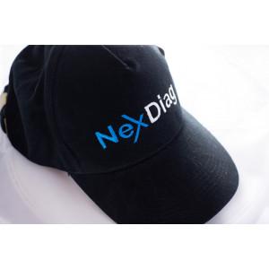Nexdiag cap